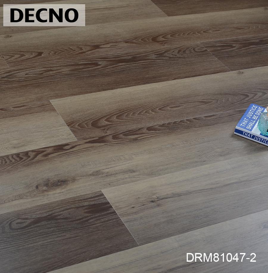 4mm Rigid SPC Vinyl Floor