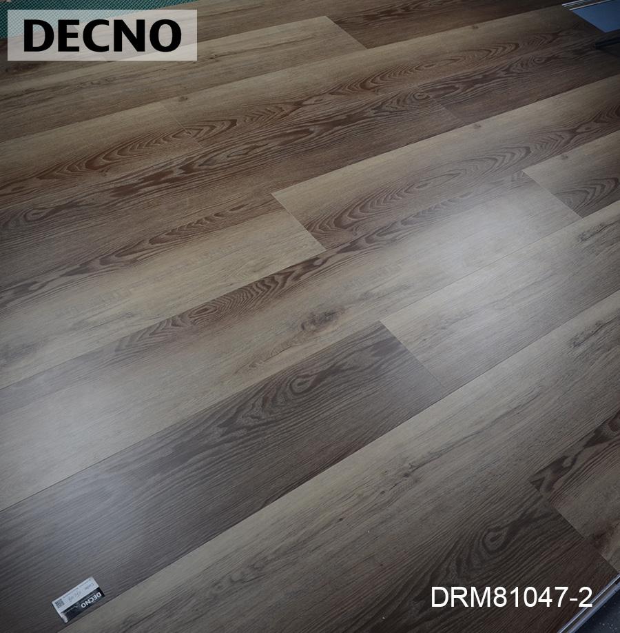 4mm SPC Rigid Core Flooring