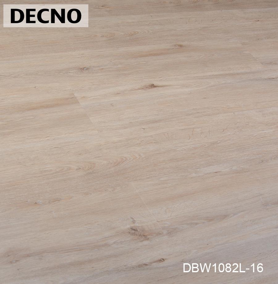 5.5mm Rigid Core Vinyl Plank
