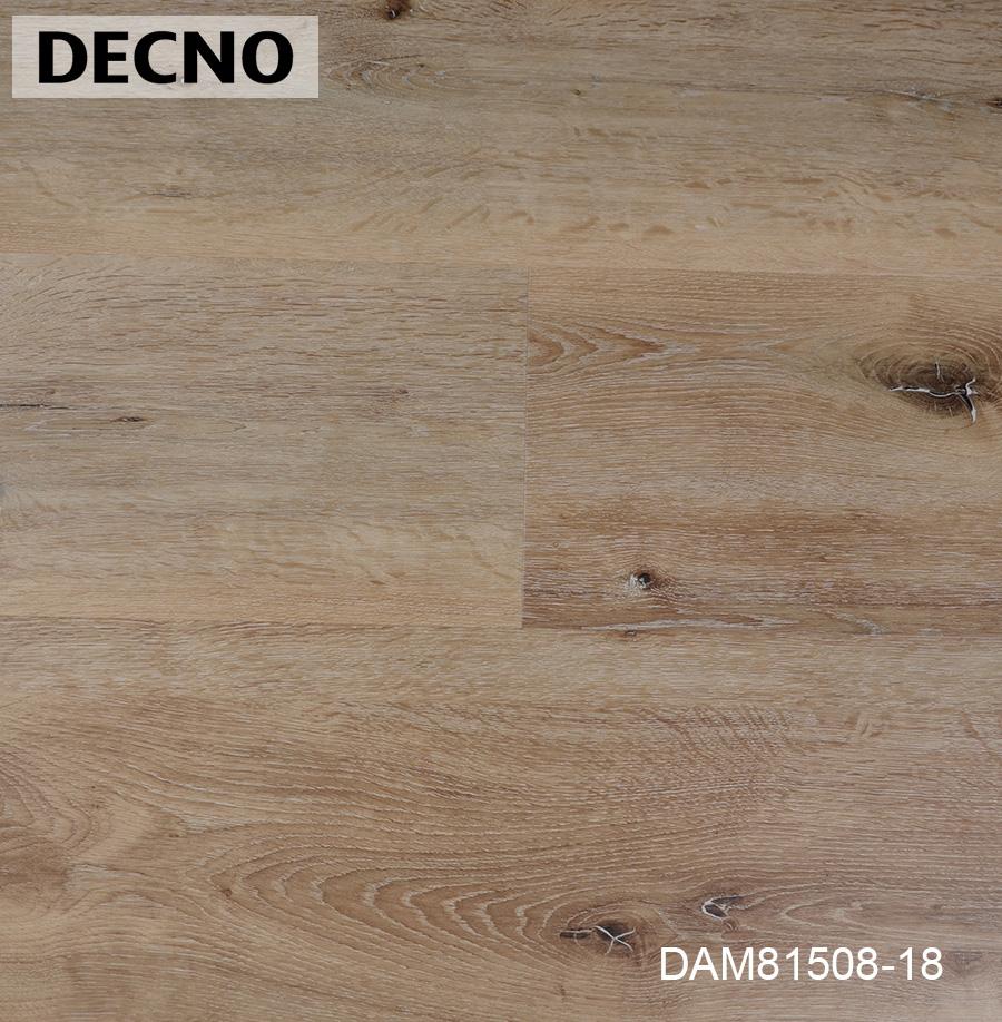 6mm SPC Flooring Suppliers