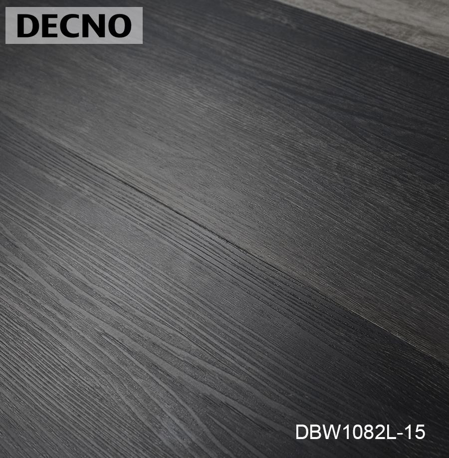 6mm SPC rigid vinyl Flooring