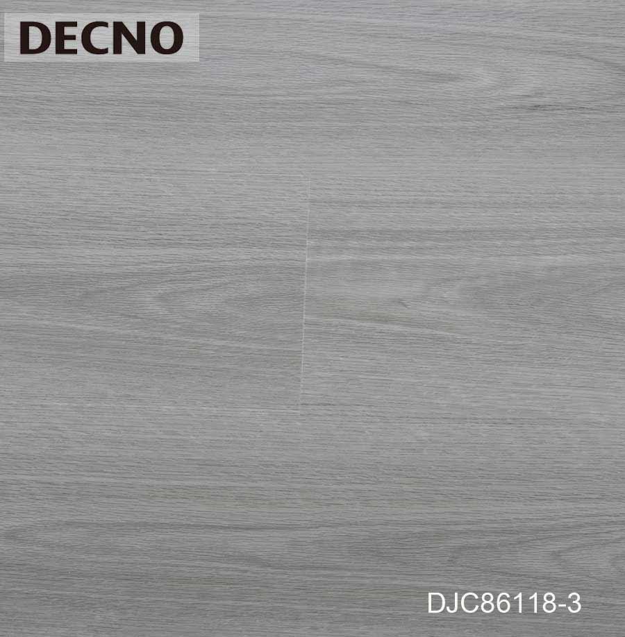 6mm SPC Vinyl Flooring