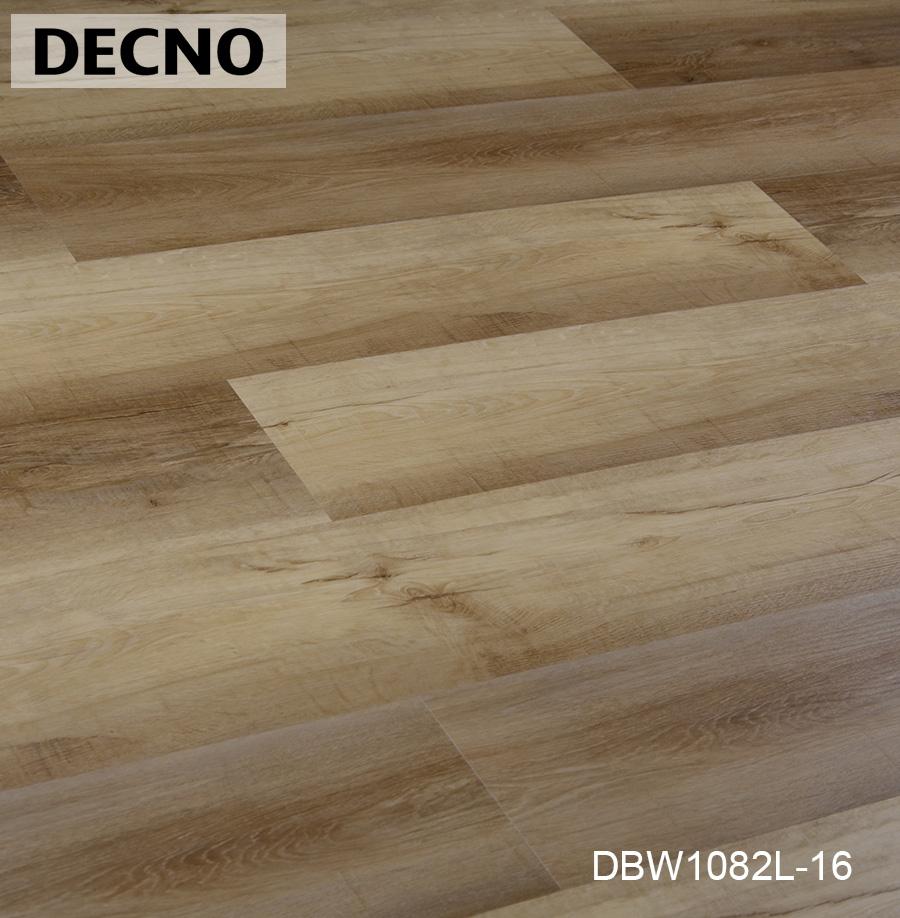 1515mm Republic SPC Flooring