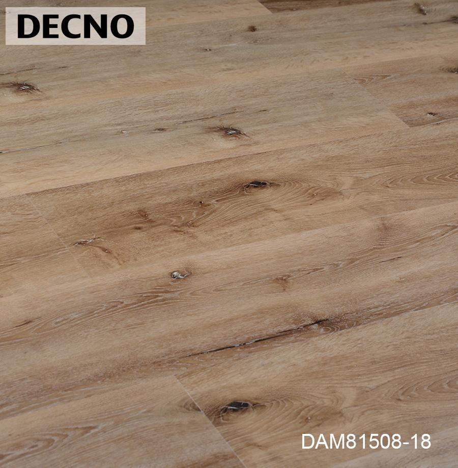 1800mm Waterproof SPC Flooring