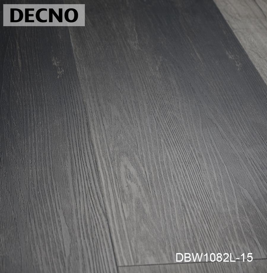 1800mm Smart Flooring Rigid Vinyl Planks Colour