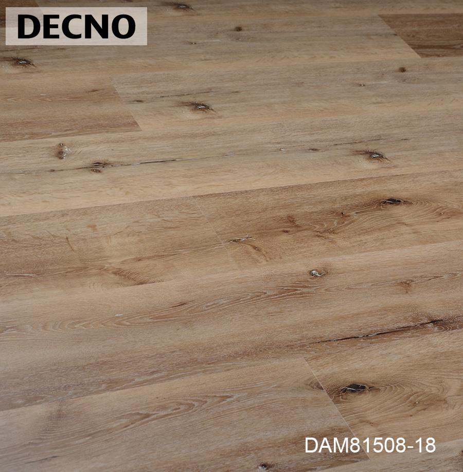 1800mm Republic Flooring SPC Reviews