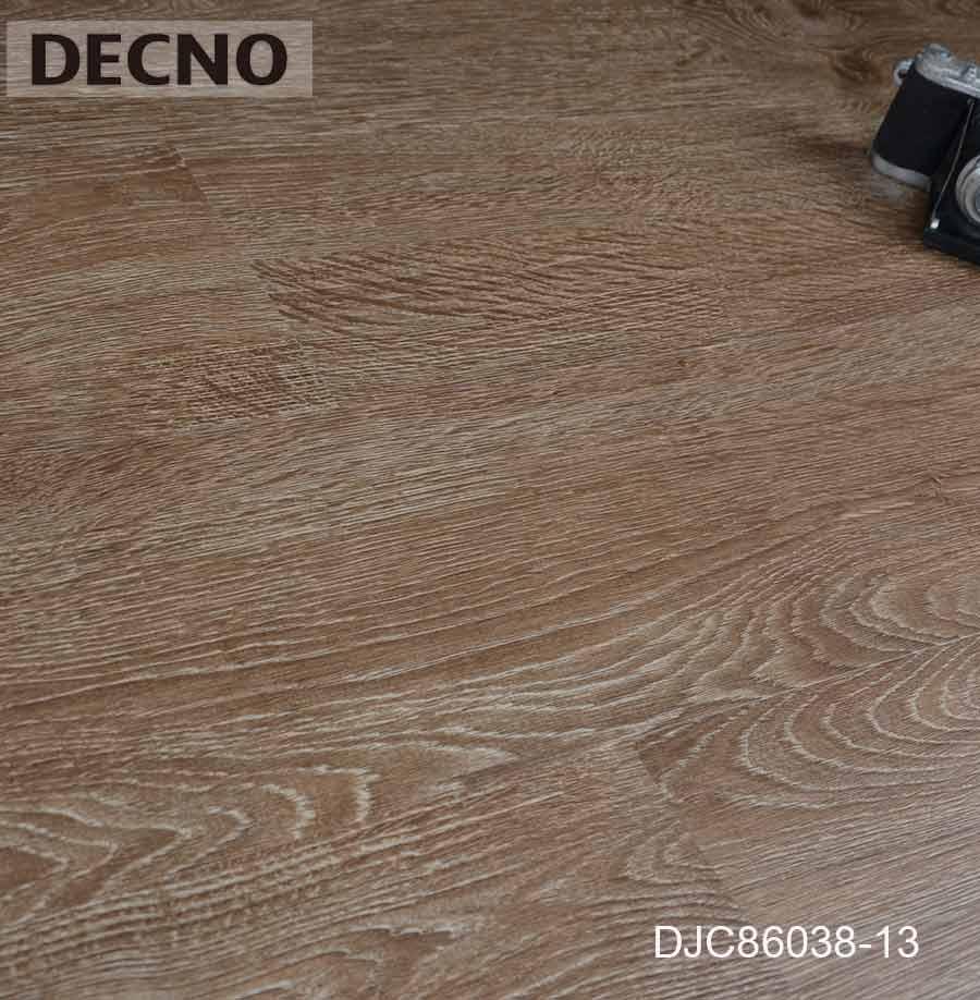 Rigid Core Vinyl Flooring With XPE