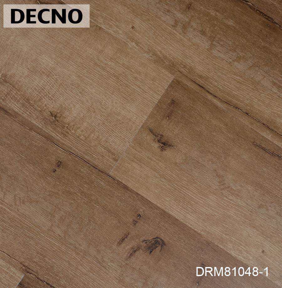 1515mm SPC Plastic Flooring