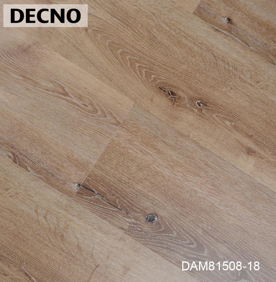 4.5mm Cheap SPC Flooring