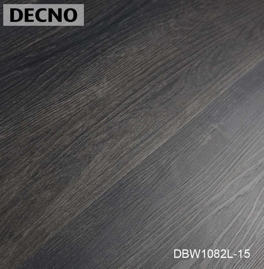 SPC flooring pvc floor China supplier