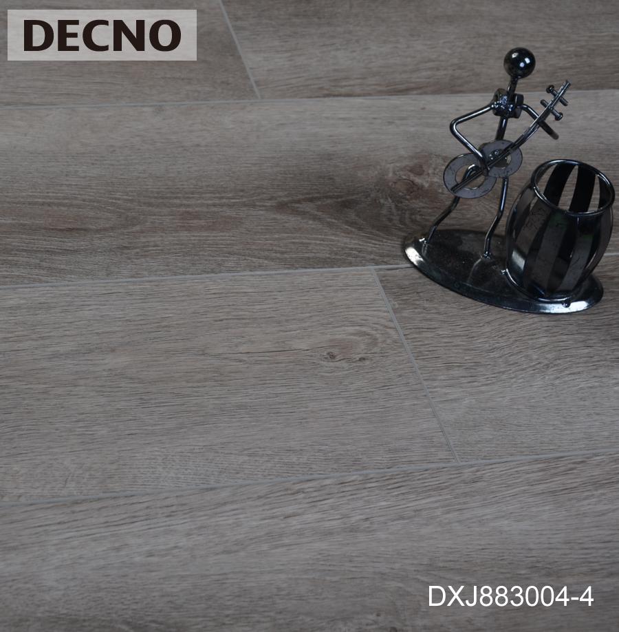 1515mm Best SPC Flooring