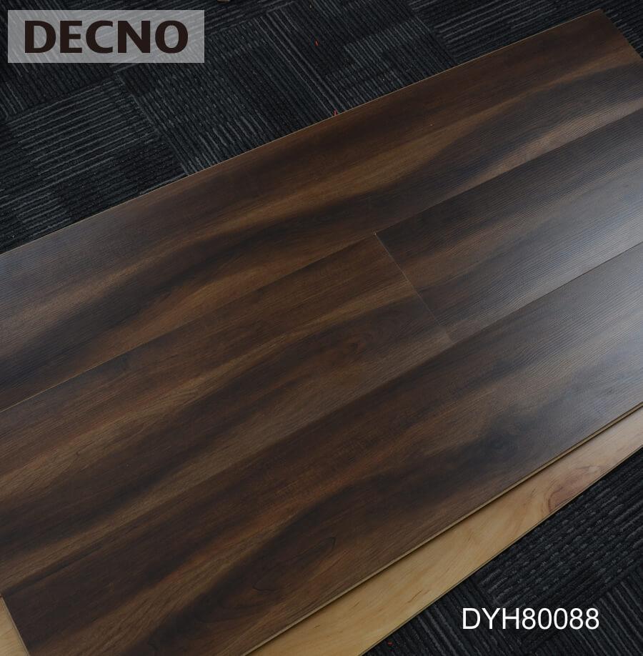 2200mm Laminate Flooring Black Laminate Flooring Sale