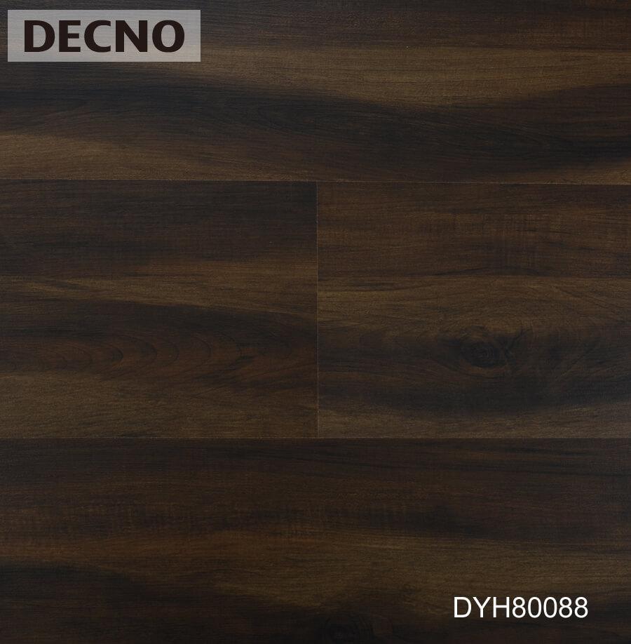 2200mm Laminate Flooring Click Laminate Flooring