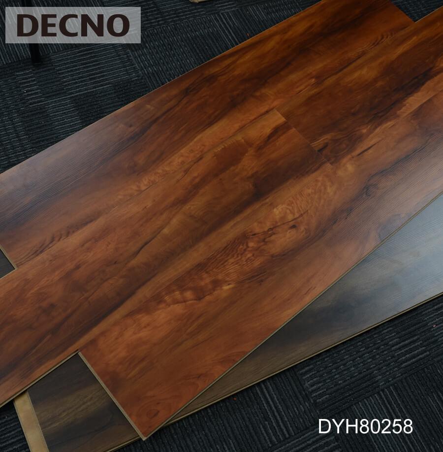 OAK Laminate Flooring Dark Laminate Flooring
