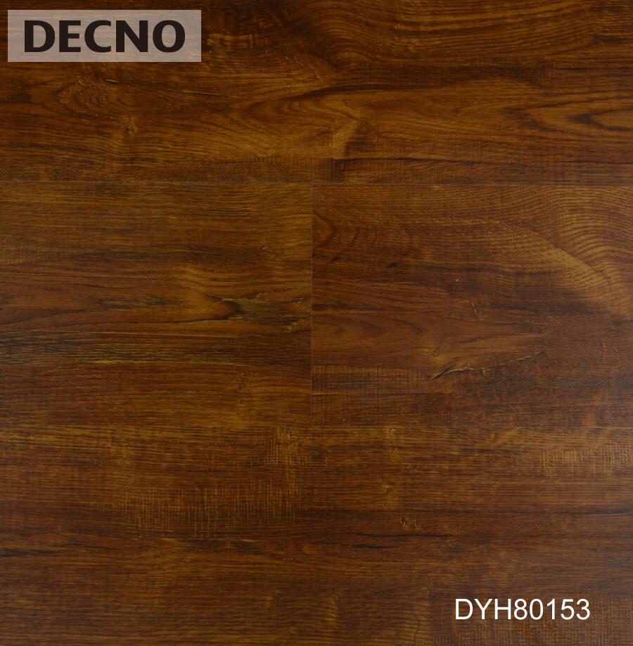 OAK Laminate Flooring Black Wood Flooring