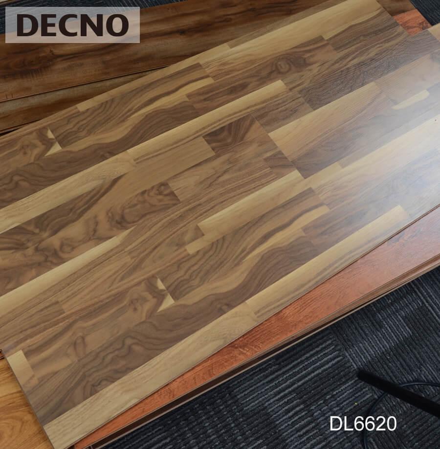 OAK Laminate Flooring Laminate Flooring China