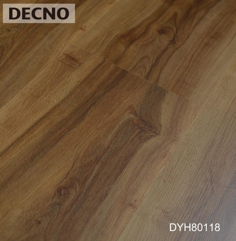 OAK Laminate Flooring Nice Laminate Flooring