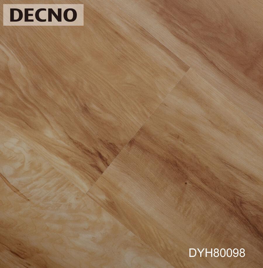 Euro Style Laminate Flooring Laminate Flooring Deals