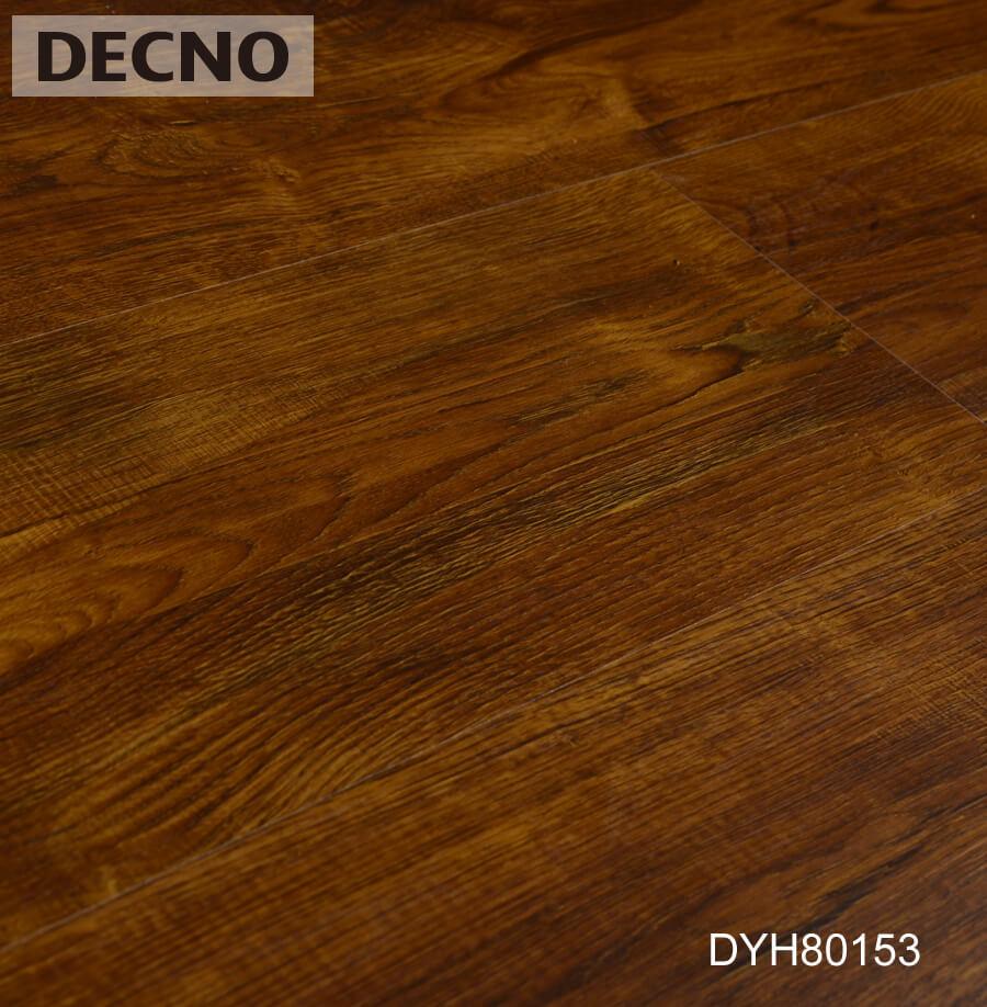 Euro Style Laminate Flooring Black Laminate Flooring