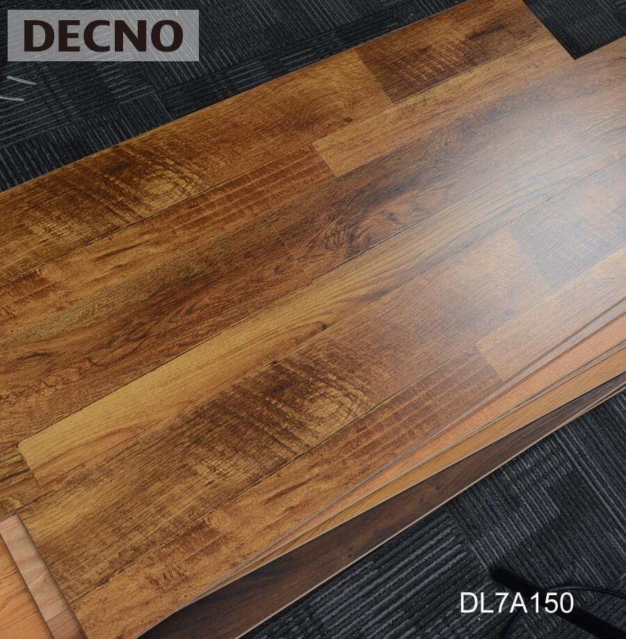 Euro Style Laminate Flooring Laminate Flooring Flooring