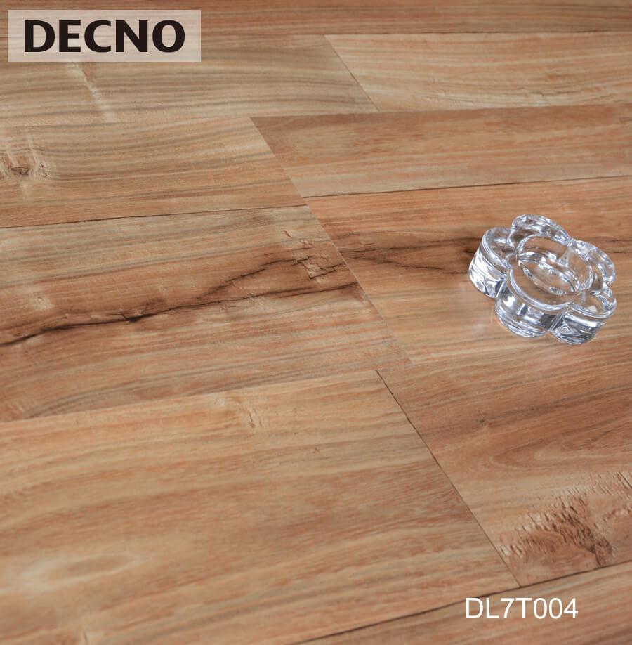 E.I.R. Laminate Flooring Wood Look Laminate Flooring