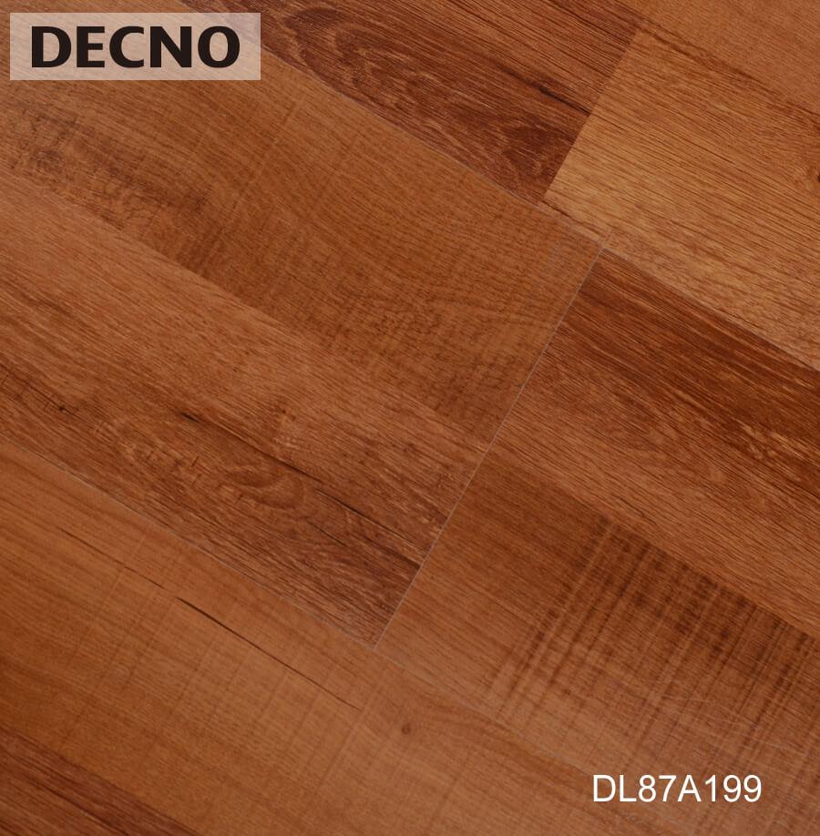 Light & Dark Laminate Flooring Laminate Flooring Underlay