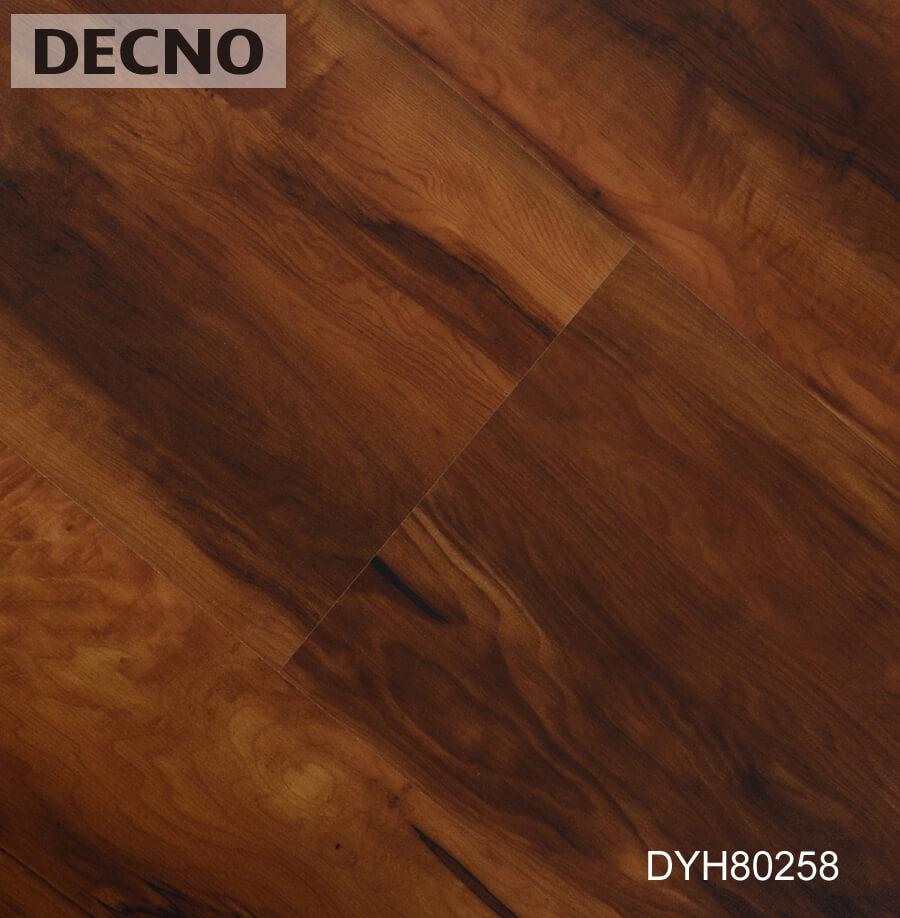 Light & Dark Laminate Flooring Best Laminate Flooring
