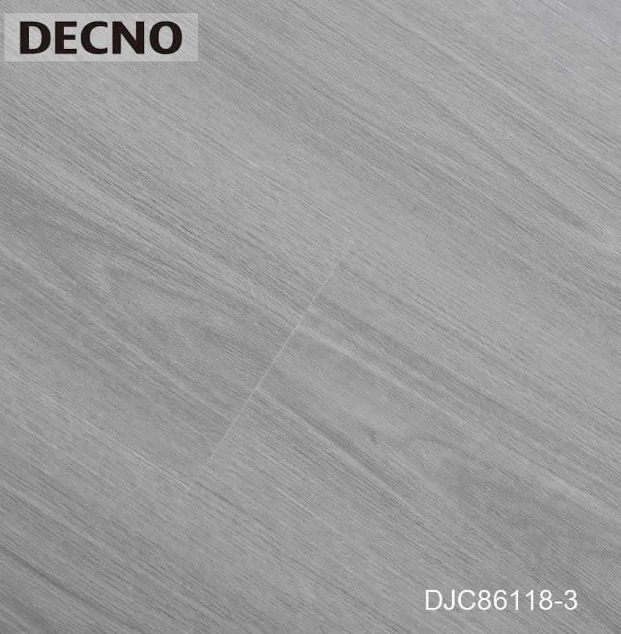 7.0mm WPC Core Flooring