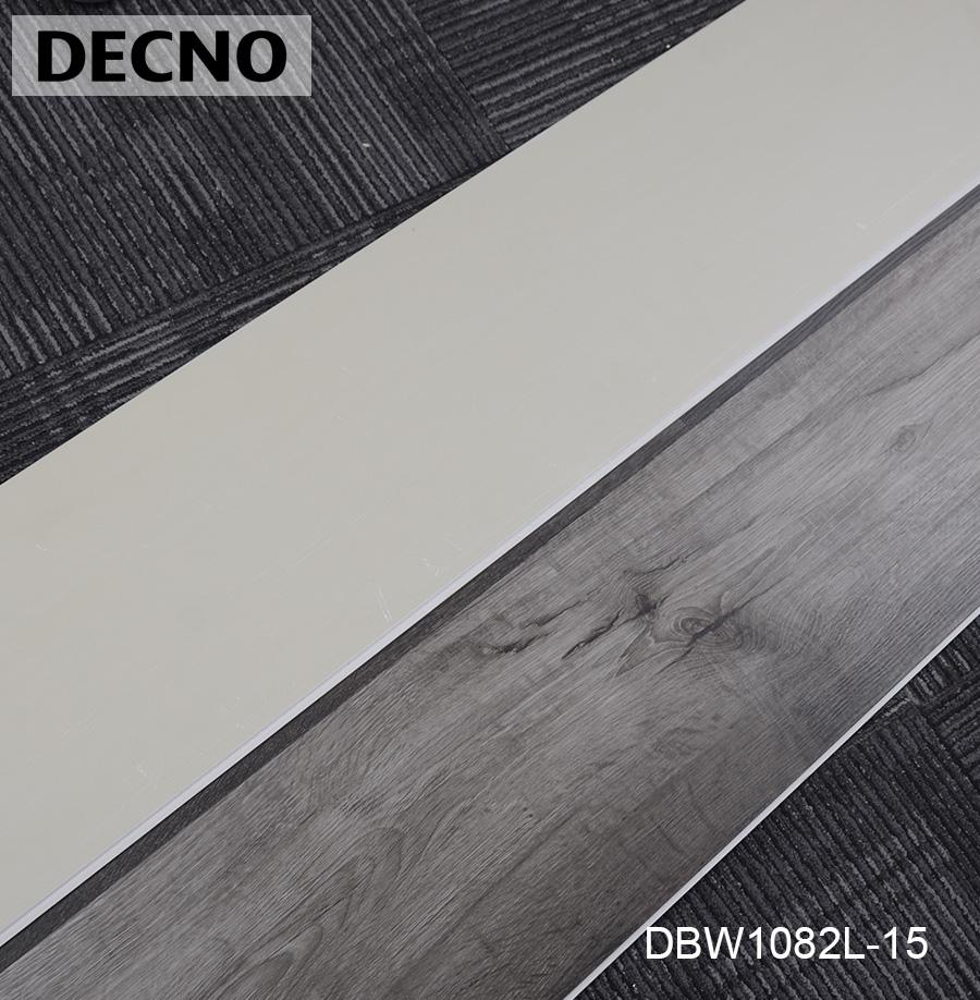 7.0mm WPC Click Flooring