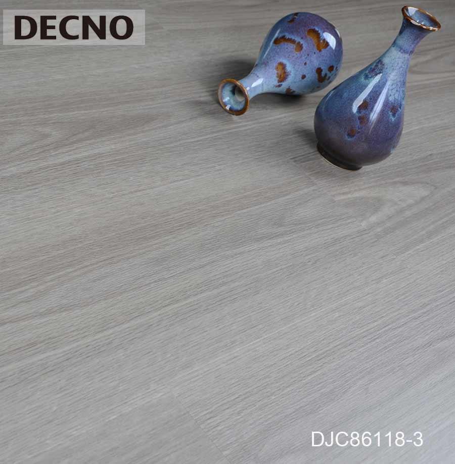 5.5mm Waterproof Wpc Flooring