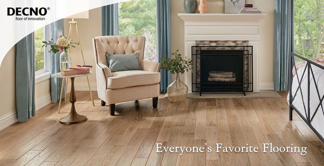 12mm laminate flooring Click Laminate Flooring
