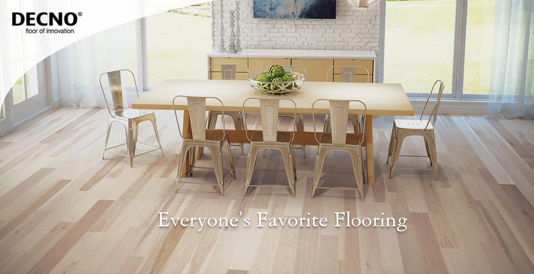 Medium Embossed Laminate Flooring Laminate Cheap