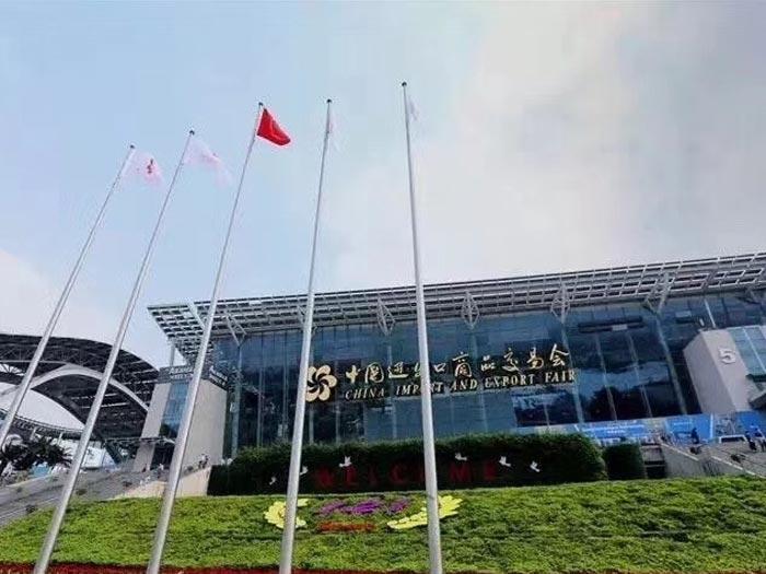 China SPC flooring manufacture-DECNO GROUP