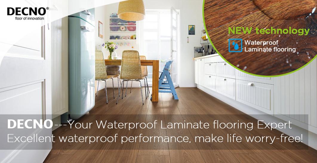 Waterproof Laminate Flooring Prices