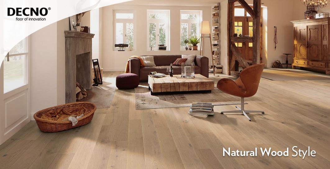 木质风格-(2).jpg