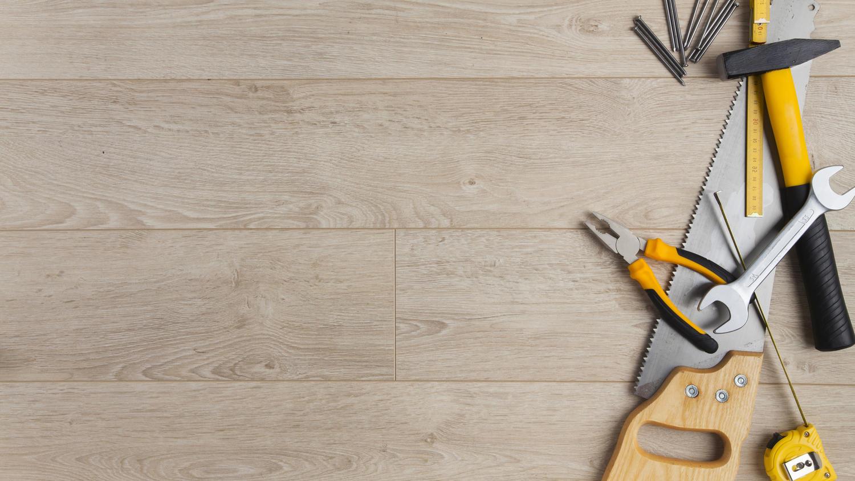 SPC flooring VS Ceramic tile
