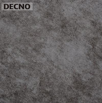 DXJ95005