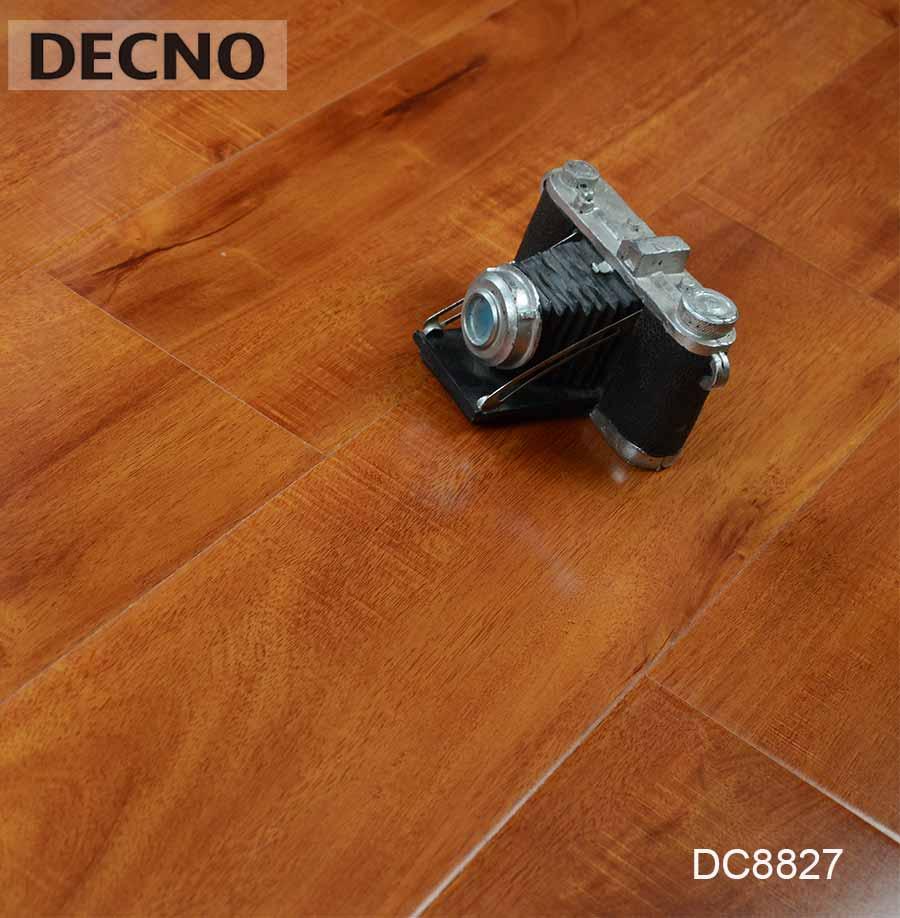 8mm Cheap Laminate Flooring