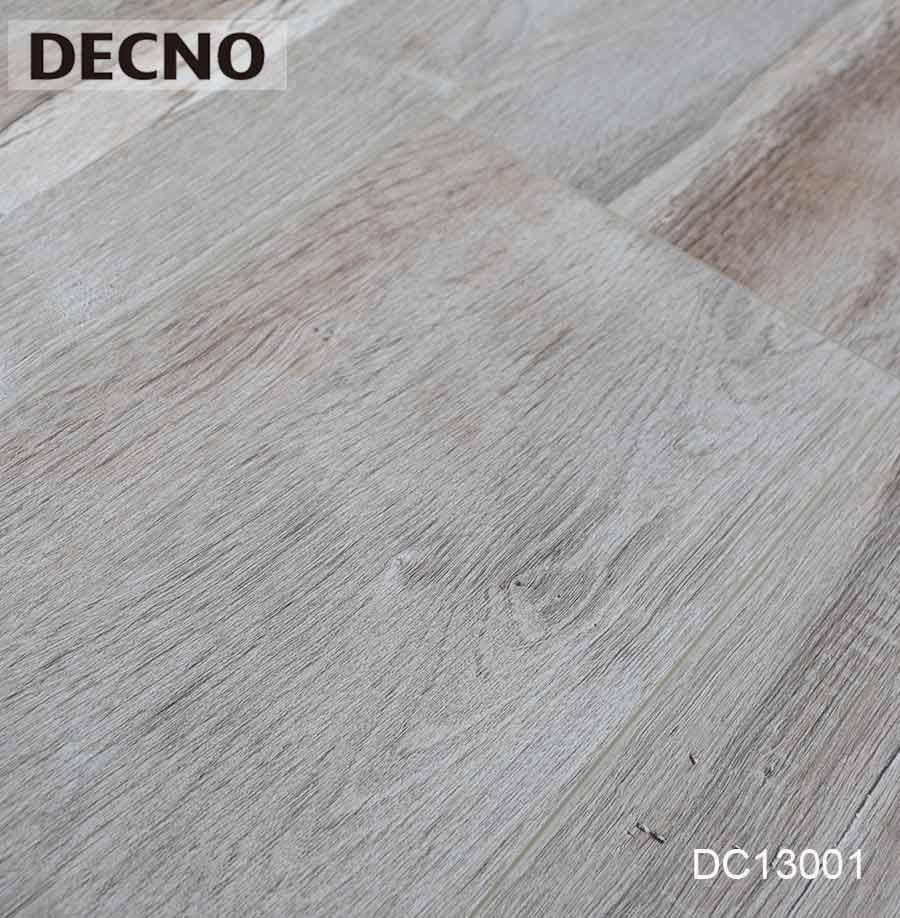 1386mm Laminate Flooring Core Laminate Flooring