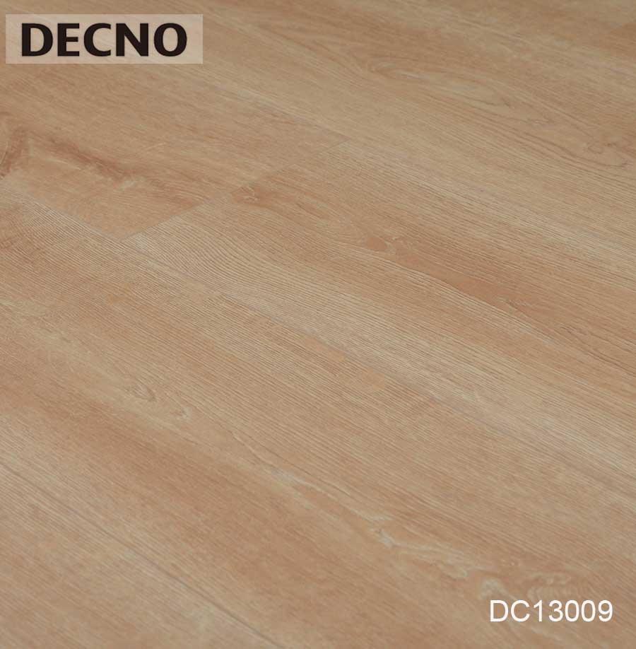 1386mm Laminate Flooring Laminate Wood Planks
