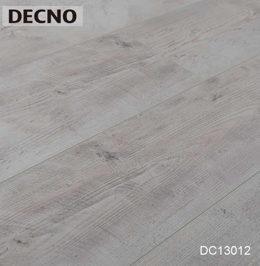 2200mm Laminate Flooring Random Width Laminate Flooring