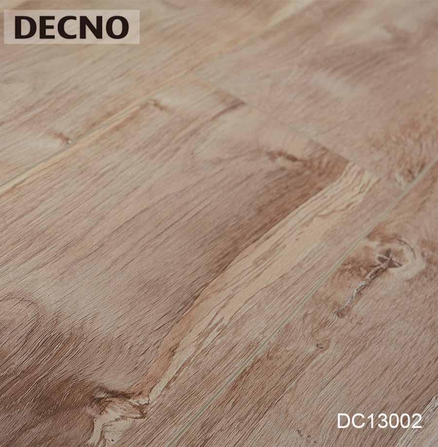 2200mm Laminate Flooring Cheap Laminate Plank Flooring
