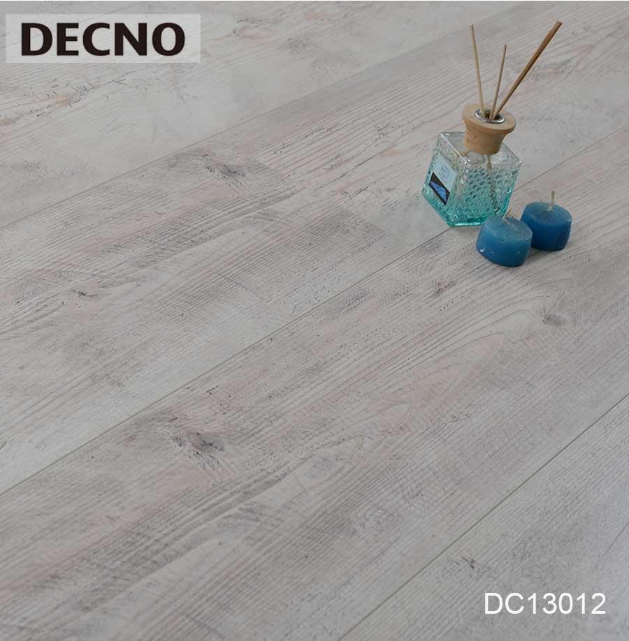 OAK Laminate Flooring Laminated Wood