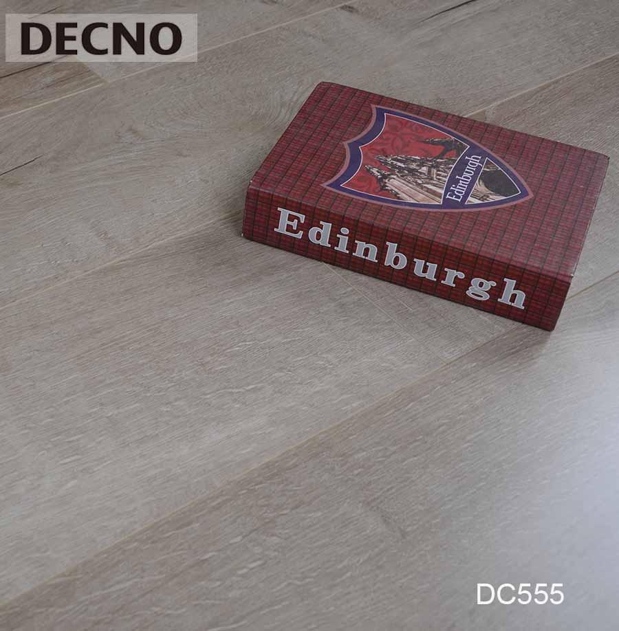 Euro Style Laminate FlooringWood Plank Flooring