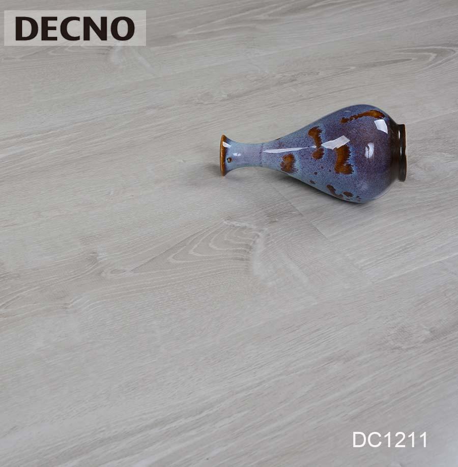Euro Style Laminate Flooring Laminate Floor Covering