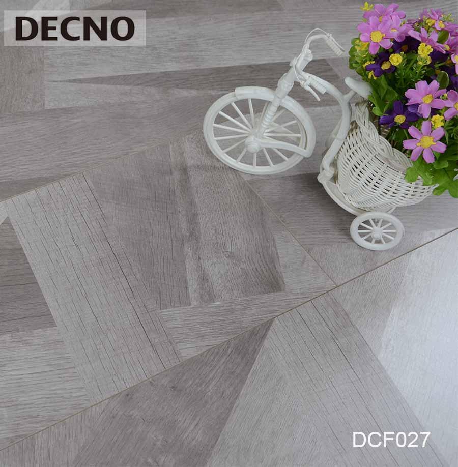 Euro Style Laminate Flooring Laminate Flooring Black