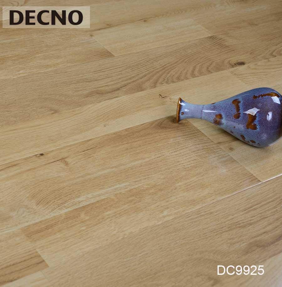 E.I.R. Laminate Flooring Laminate Wood Tile Flooring