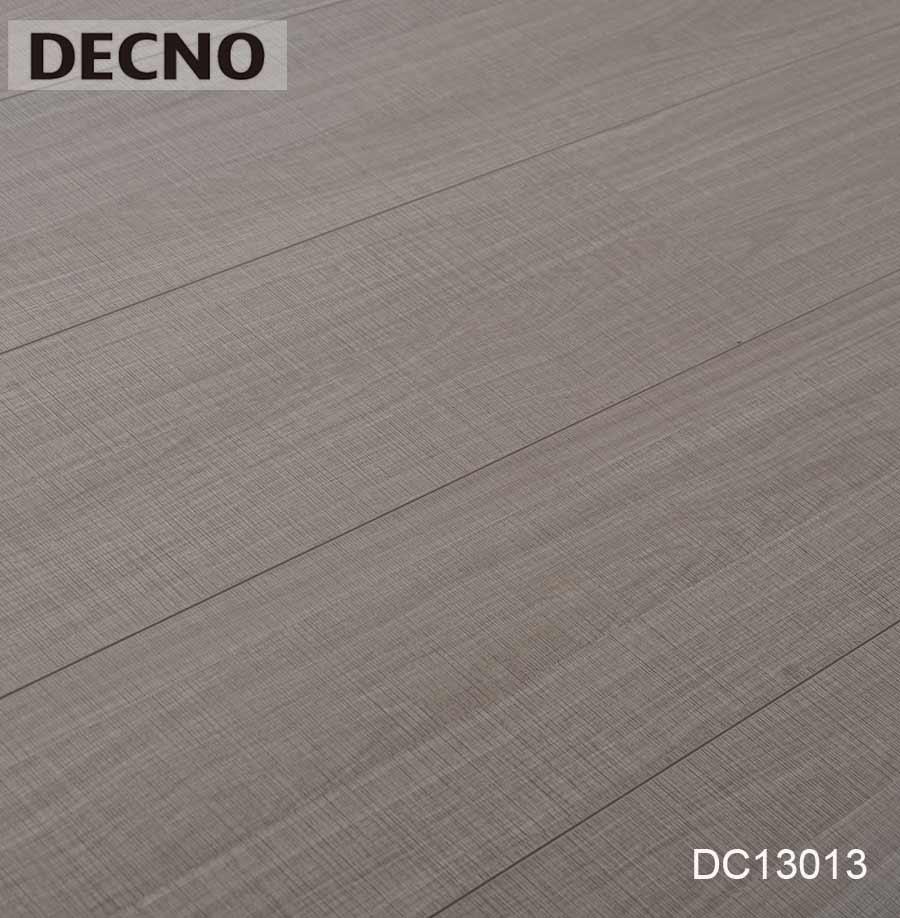 E.I.R. Laminate Flooring Commercial Flooring