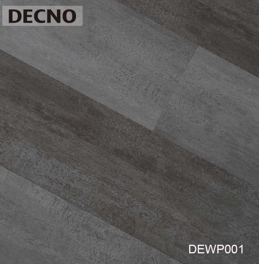 7.0mm Waterproof Wpc Core Flooring