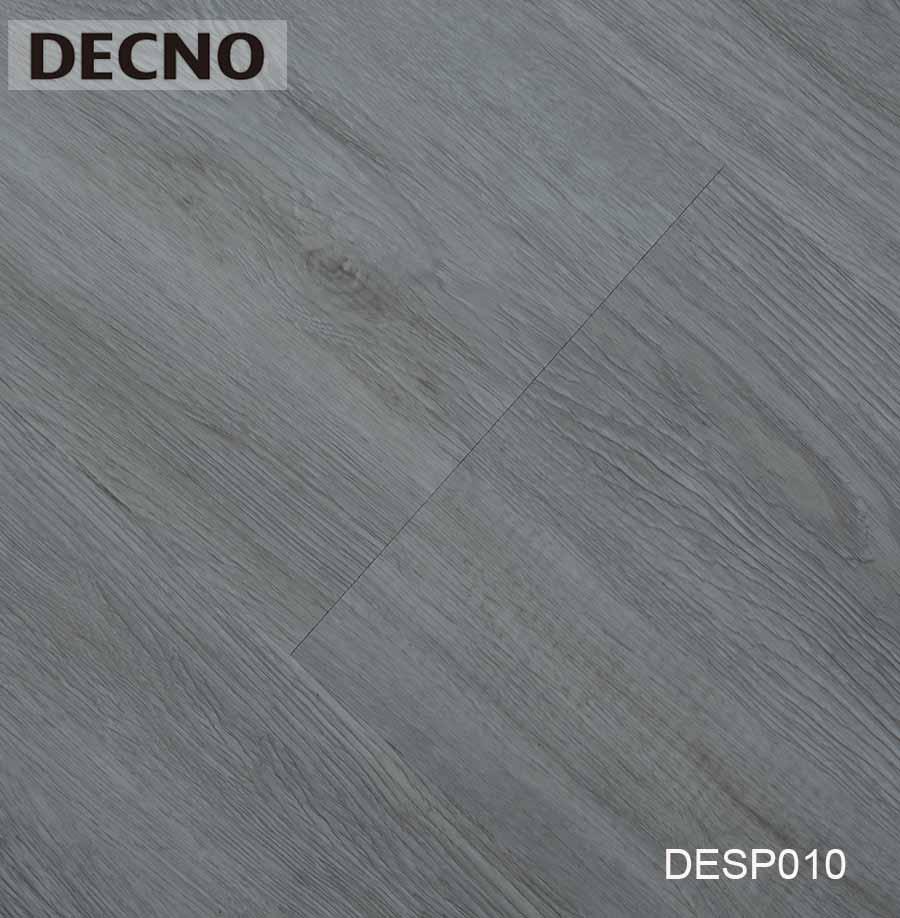 7.0mm WPC Core Flooring Factory